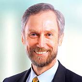 Thomas Bishop